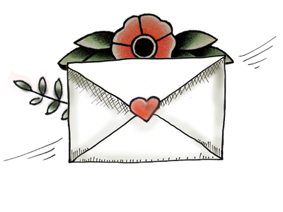 contact_tat_loveletter_icon