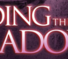 binding-title-banner