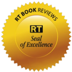 rt_SEAL_OF_EXCELLENCE
